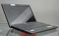 harga Jual Laptop bekas Toshiba C655D