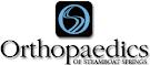 Orthopaedics of Steamboat