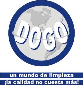 PRODUCTOS DE LIMPIEZA DOGO