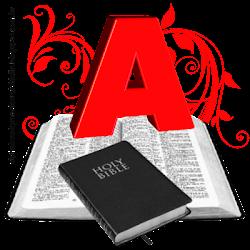 blog de Jesus
