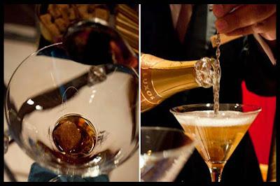 cocktails premium