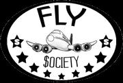 fly society ©