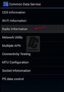 Radio_Information