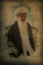 Mawlana Shaykh Muhammad Hisyam Kabbani ar Rabbani