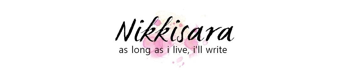 Nikkisara
