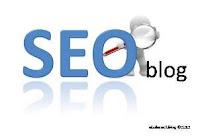 SEO blog sebagai pendukung pendapatan Adsense