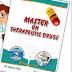 كامل للتحمل : كتاب اطلس ماستر الادوية 2015 pdf