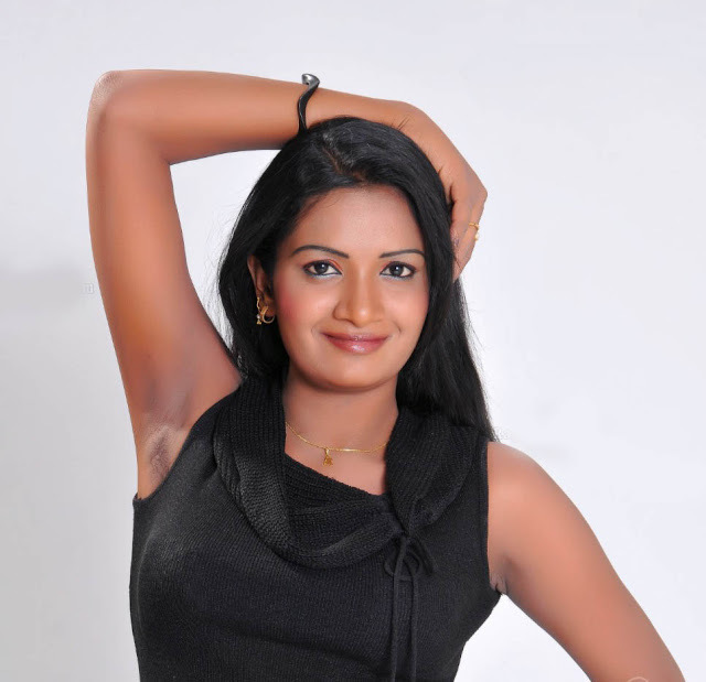 Special case.. Indian girls hairy armpits photo galary did not