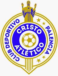 C.D. CRISTO ATLÉTICO