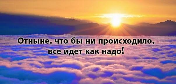 _JQv1C5NsJg.jpg