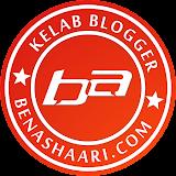 KBBA (Borneo)