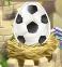 kelemahan soccer dragon