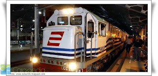 Daftar+Harga+Tiket+Kereta+Api+2012 tiket kereta api ekonomi lebaran