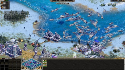 how to download rise of nations full version for free