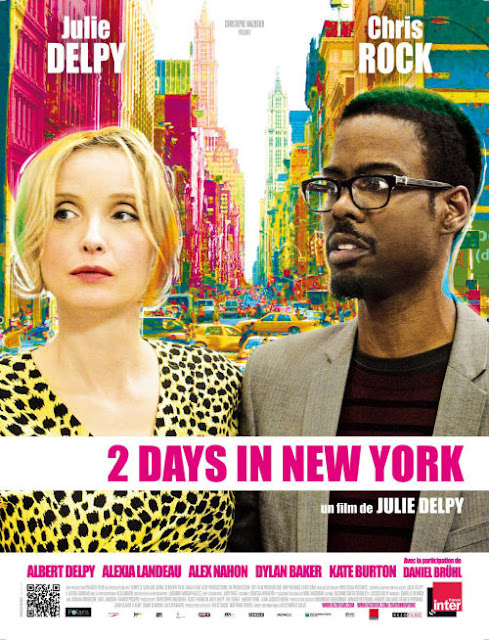 2+Days+in+New+York+%282012%29+VODRip+400MB+hnmovies
