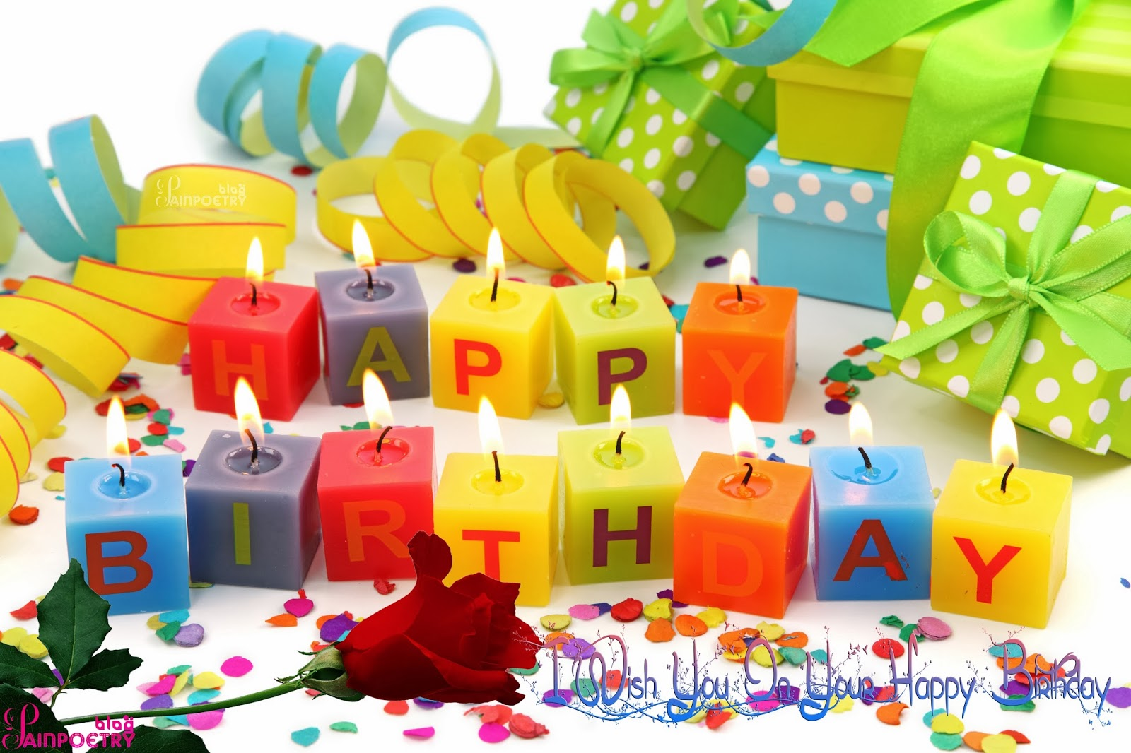Happy-Birthday-Special-Wallpaper-With-Candles-Image-Photo-HD