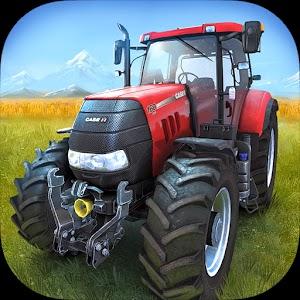 Farming Simulator 14 v1.1.2-gratis-descarga