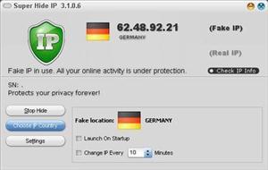 Super Hide IP Serial Number Crack Full Version Software Free Download