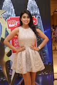 Shriya Saran Glam pics-thumbnail-13