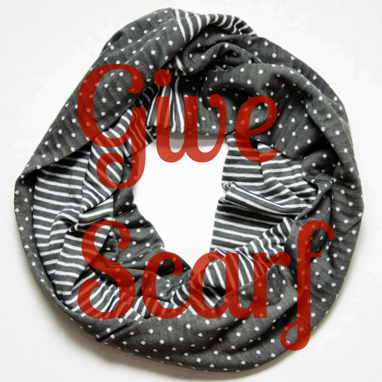 https://www.etsy.com/listing/204378483/december-give-scarf-womens-gray-white?ref=shop_home_active_1