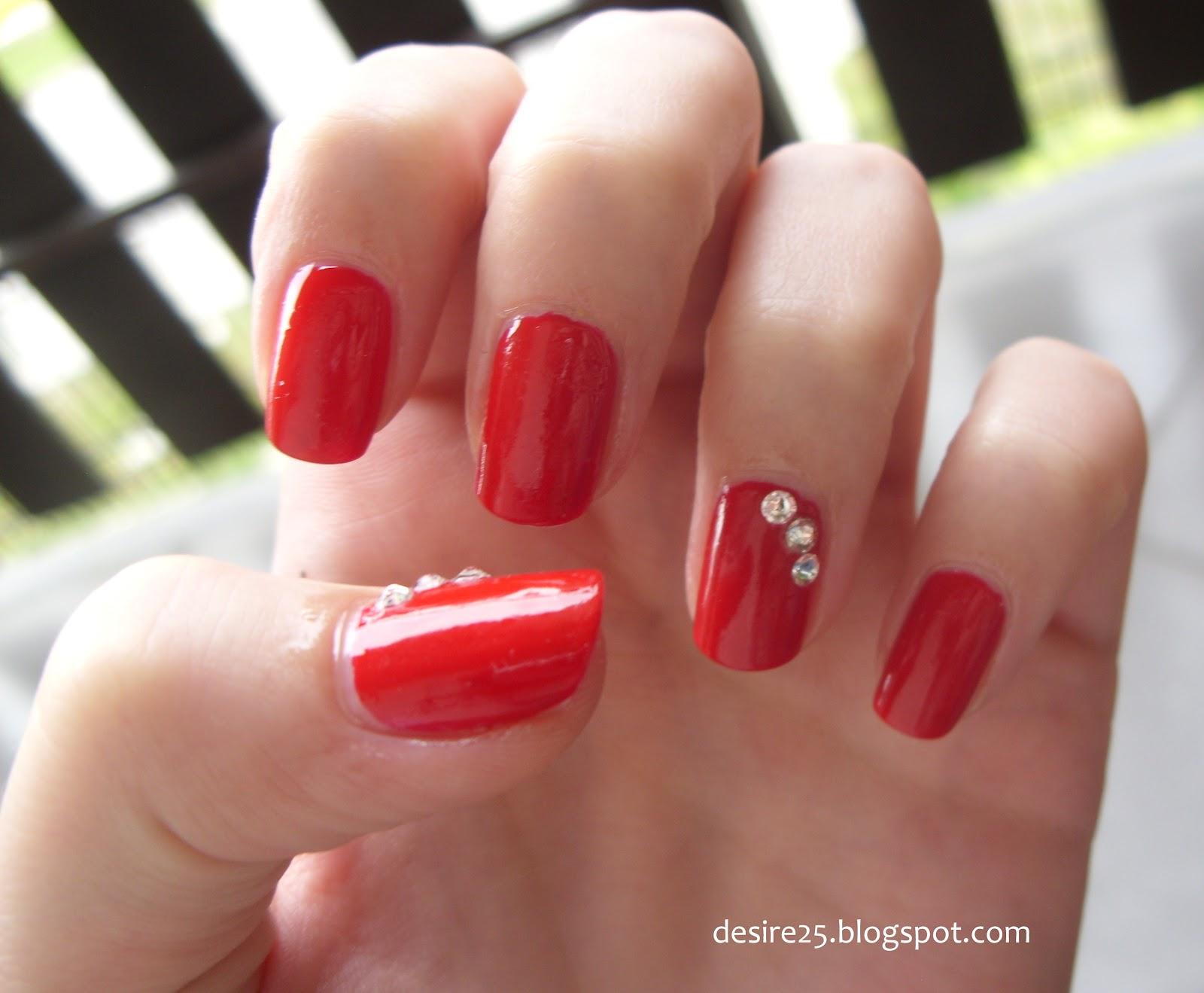 http://desire25.blogspot.com/2012/09/pazurki-4.html