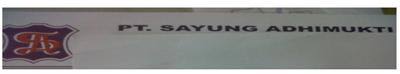 Lowongan Pekerjaan di PT Sayung Adhimukti – Sayung Demak (Staff Marketing dan Staff Administrasi)