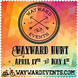 Wayward Hunt