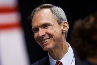 Congressman Dan Lipinski