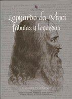 Leonardo Da Vinci, fabulas y leyendas