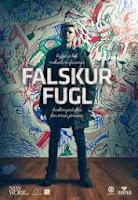 Falskur Fugl (2013) [Vose]