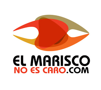 marisco Bisqué de Langostinos [Thermomix]