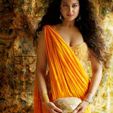 sonakshi sinha Latest hot stills  (50)