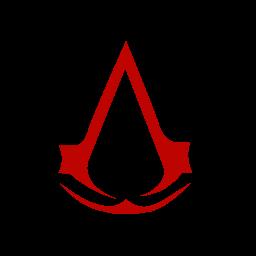 Vartotojo avataras