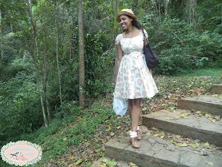 lolita, lolita fashion, outfit, coordinate, classical, innocent world, iw, Serra Negra, jennysakura, blog delírios de consumo