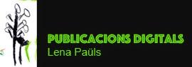 http://pontdenseula.blogspot.com.es/p/publicacions-digitals.html