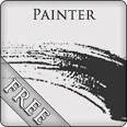 paint, painting, sketch, draw, art, adobe photoshop, corel painter, artrage, art rage, graphic design, layers, brushes, blend, DirectStylus, directstylus