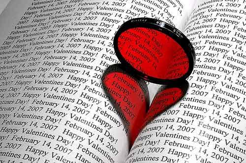 leer es querese asi mismo