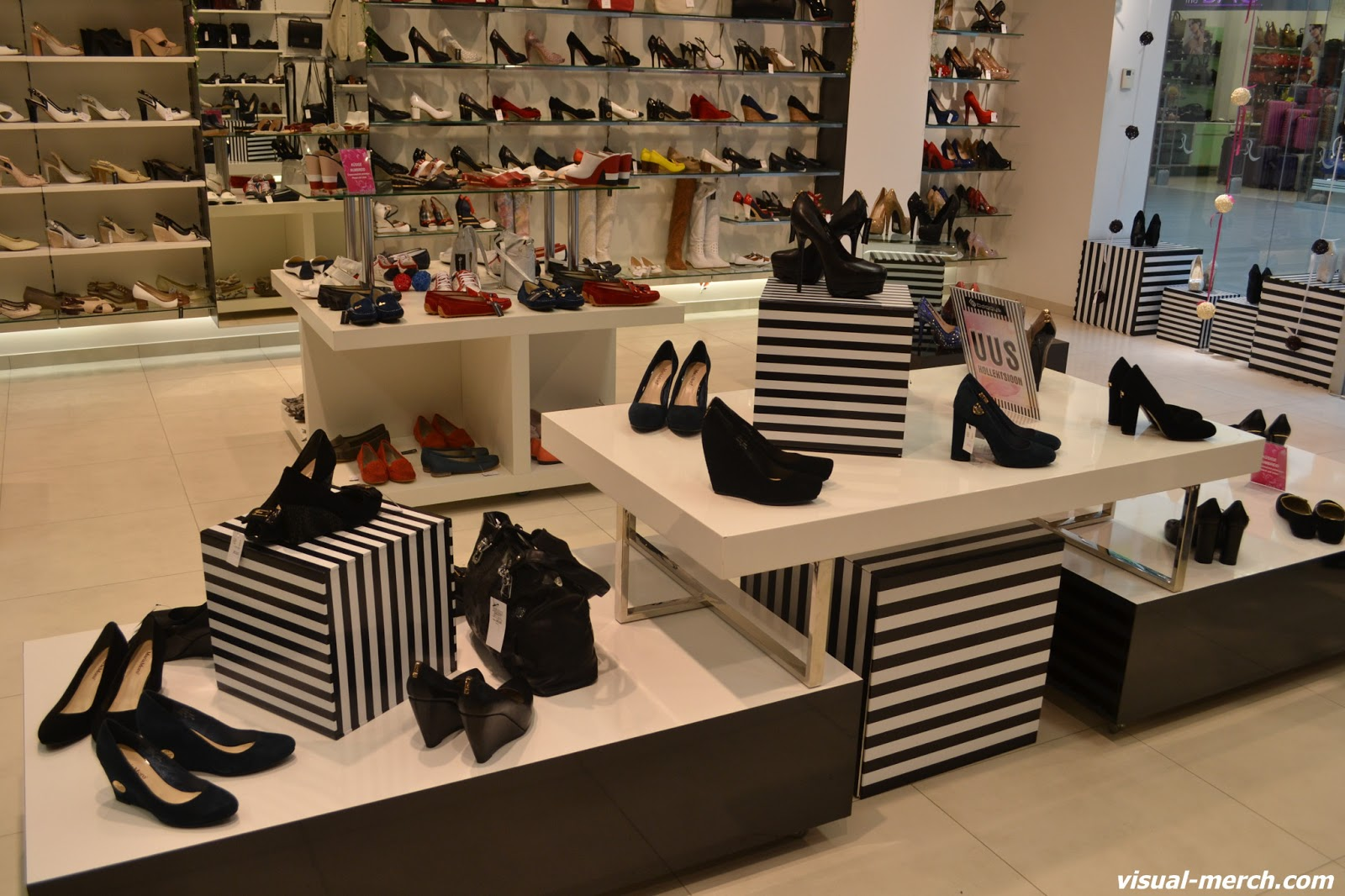 Онлайн Магазин Обуви Москва