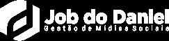 Marketing Digital - Job do Daniel