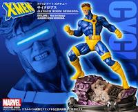 http://arcadiashop.blogspot.it/2013/11/cyclops-danger-room-fine-art-statue.html