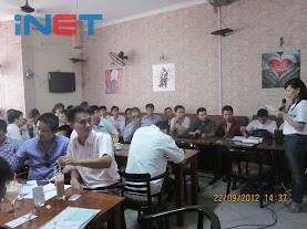 hinh-anh-offline-clb-marketing-online-master