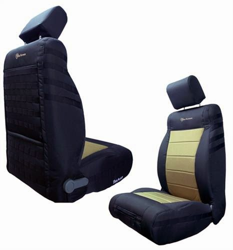 2013 jeep rubicon seat covers interesting