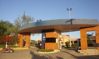 UFCG lança editais dos programas de residência e restaurante universitários em Cuité