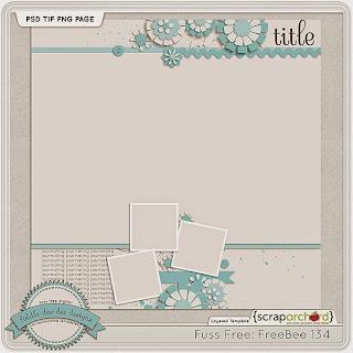 http://www.fiddle-dee-deedesigns.com/p/monthly-blog-freebee.html
