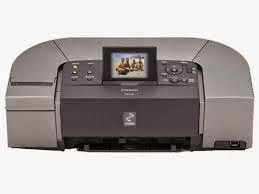 Download Canon Pixma IP6320d Driver