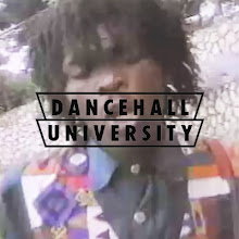 Soldia Sound Dancehall University  12