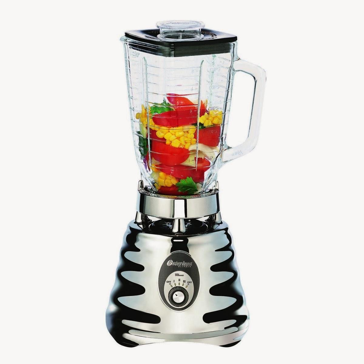 Batidora licuadora y robot de cocina for Definicion de cocina