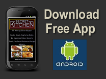 Free App for your Android Device