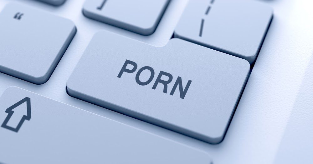 ways watching porn negatively impact your life
