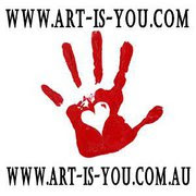 Art is You Retreat